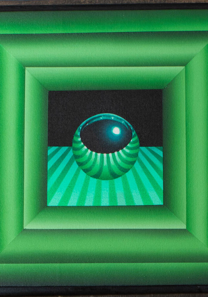 PetiteGreenBall_snyder-meyer_AcryliconCanvas_12x12_1800