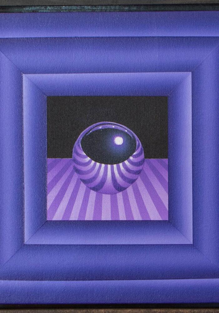 PetitePurpleBall_Snyder-Meyer_AcryliconCanvas_12x12_1800